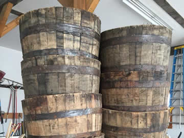 Whiskey_Barrels
