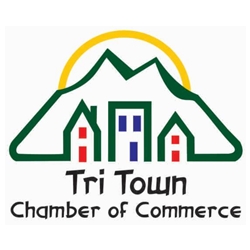 TriTown Chamber Member