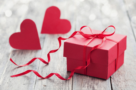Valentines Day Gifts for Gardeners NH